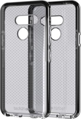 Lg G8 Thinq Smartphone Verizon Wireless