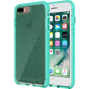 Evo Check Active Edition Case for iPhone 7 Plus - Turquoise