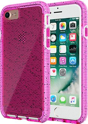 evo case iphone 7