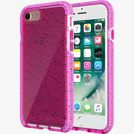 Evo Check Active Edition Case for iPhone 7
