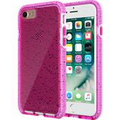 Evo Check Active Edition Case for iPhone 7 - Pink