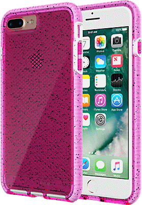 evo iphone 7 plus case