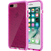 Evo Check Active Edition Case for iPhone 7 Plus - Pink