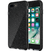 Evo Check Active Edition Case for iPhone 7 Plus - Smokey/Black