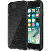 Evo Check Active Edition Case for iPhone 7 - Smokey/Black