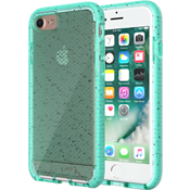 Evo Check Active Edition Case for iPhone 7 - Turquoise