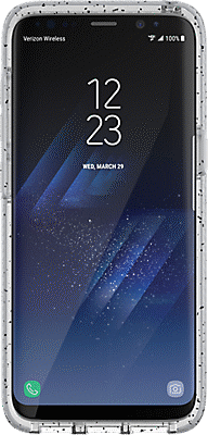 size 40 16063 fed7d Evo Check Active Edition Case for Galaxy S8