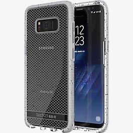 Evo Check Active Edition Case for Galaxy S8
