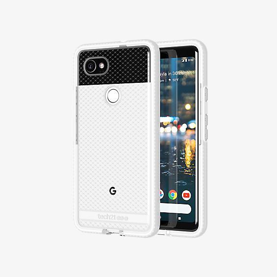 Evo Check Case for Pixel 2 XL