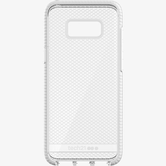 Evo Check Case for Samsung Galaxy S8+