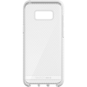 Evo Check Case for Samsung Galaxy S8+