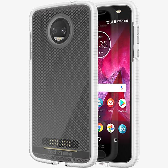 Evo Check Case for moto z<sup>2</sup> force edition