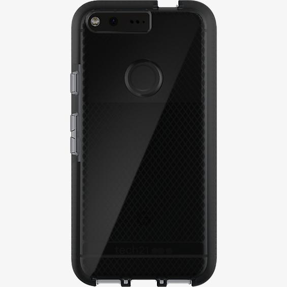 Evo Check Case for Pixel