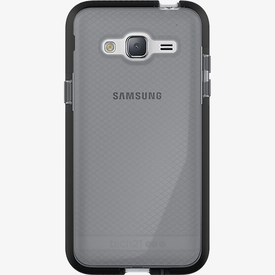 Evo Check Case for Galaxy J3 Eclipse