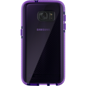 Tech21 Evo Check Case for Galaxy S7