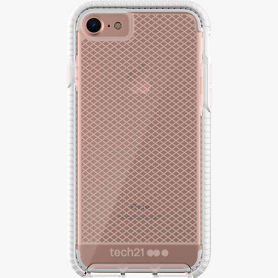Evo Check Case for iPhone 8/7