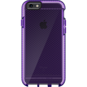 Evo Check Case for iPhone 6/6s - Purple