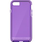 Tech21 Evo Check Case for iPhone 7 - HopeLine