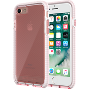 Evo Check Case for iPhone 7
