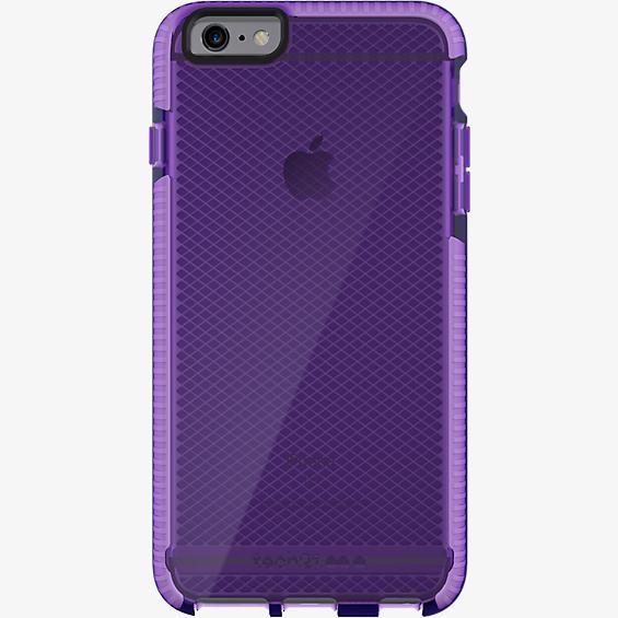 Evo Check for iPhone 6 Plus/6s Plus