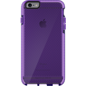 Evo Check Case for iPhone 6 Plus/6s Plus - Purple