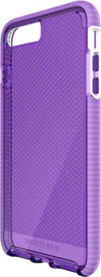 purple case iphone 7