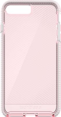 tech 21 iphone 6s case grey