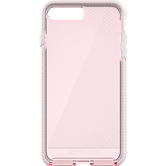 tech21 evo iphone 8 plus case