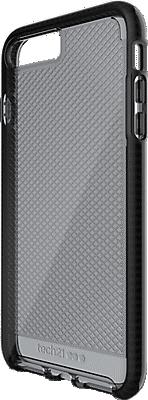 best website 45367 97dea Evo Check Case for iPhone 8 Plus/7 Plus