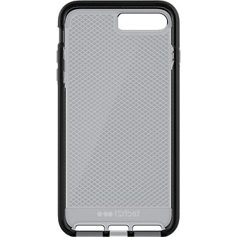 carcasa tech21 iphone 7