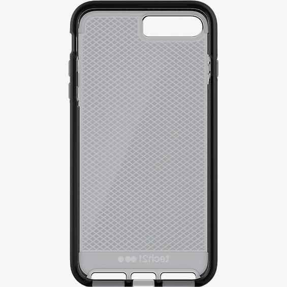 iphone 8 plus tech 21 case
