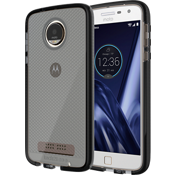 Evo Check Case for Moto Z Play Droid