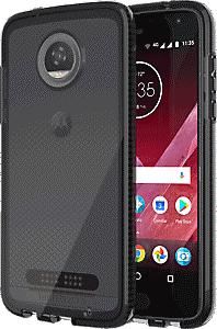 the latest a4a73 11013 Cases Accessories - Verizon Wireless