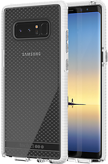 the latest a301d 56065 Evo Check Case for Galaxy Note8