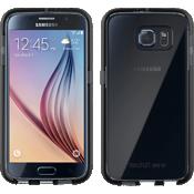 Evo Check for Samsung Galaxy S 6