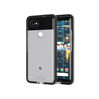 cheap for discount 4c784 ea5f1 Evo Check Case for Pixel 2 XL