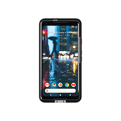 cheap for discount 7784f ee369 Evo Check Case for Pixel 2 XL