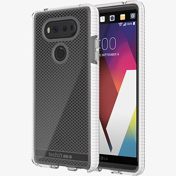 Evo Check Case for V20