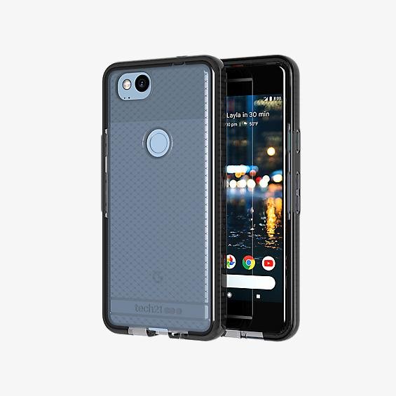 Evo Check Case for Pixel 2