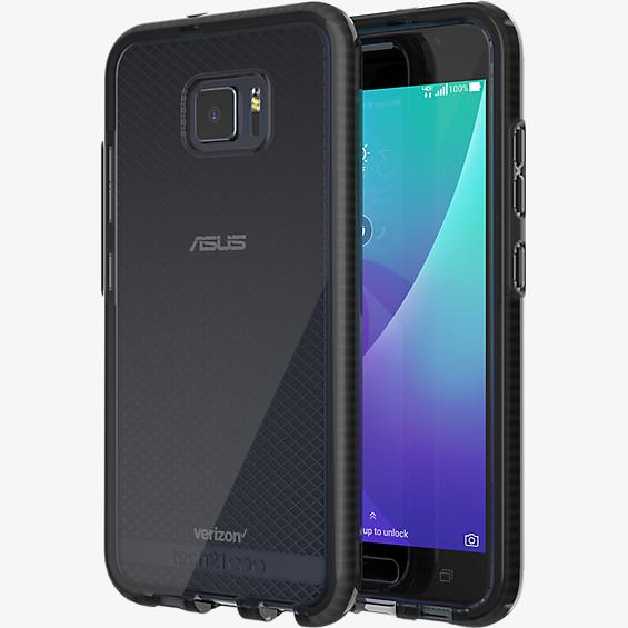 Evo Check Case for ZenFone V