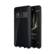 Evo Check Case for ZenFone AR - Smokey/Black