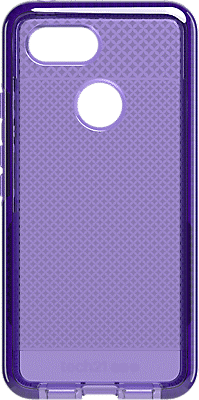 low priced cf46b 24d7c Evo Check Case for Pixel 3