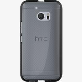 Evo Check for HTC 10