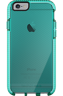 newest bc394 45753 Evo Check Case for iPhone 6/6s