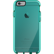 Evo Check Case for iPhone 6/6s