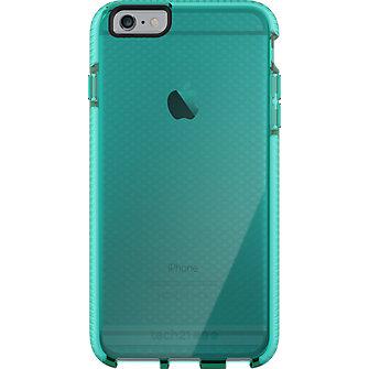 iphone 6 case tech 21