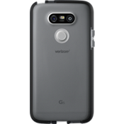 Evo Check for LG G5 - Smokey/Black