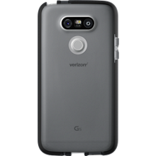 Evo Check for LG G5