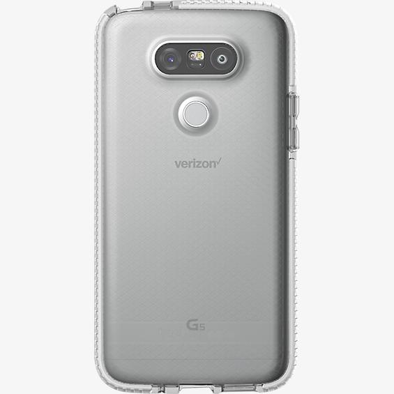 Evo Check for LG G5