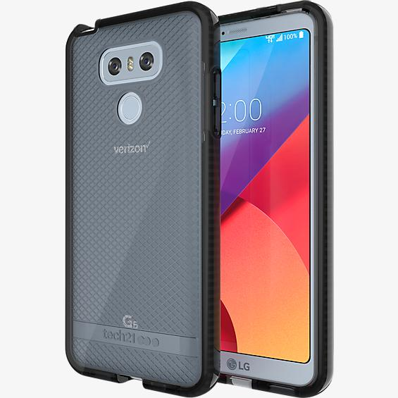 Evo Check Case for G6